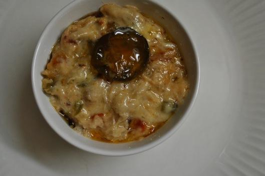 hot jalapeno crab dip